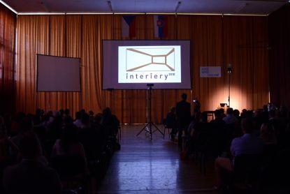 Odborný seminář Interiéry již po páté