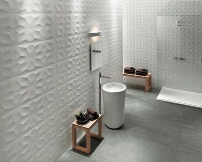 Keraservis: Vše pro stylovou koupelnu