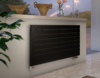 Přivítejte zimu s radiátory KORATHERM