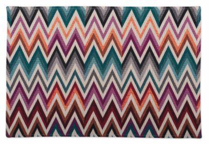 Tipy na bytový textil v podzimních barvách