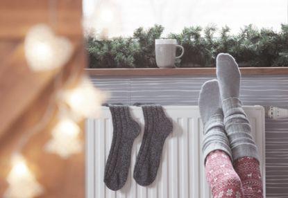 Výhody a nevýhody jednotlivých topidel