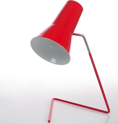 Vánoční designový tip: Lampička pro děti i dospělé