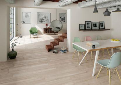 Přejete si dodat útulnost vašemu interiéru a ještě navíc chcete, aby se snadno udržoval? Pořiďte si dlažbu vdekoru dřeva