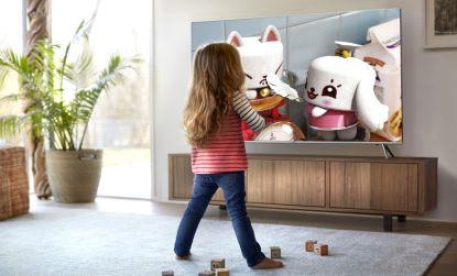Vánoční nadílka Samsung: Vyberte svým nejbližším dárky, které doopravdy potěší