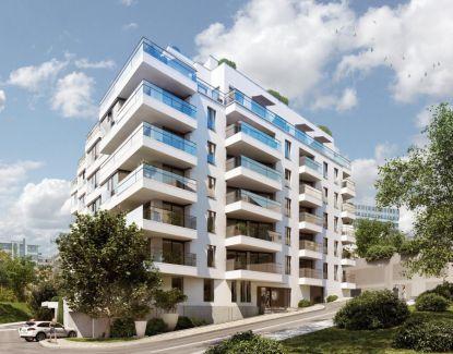 Pražský trh s byty v roce 2016 – prudký nárůst poptávky ale i otazníky přicházející na konci roku