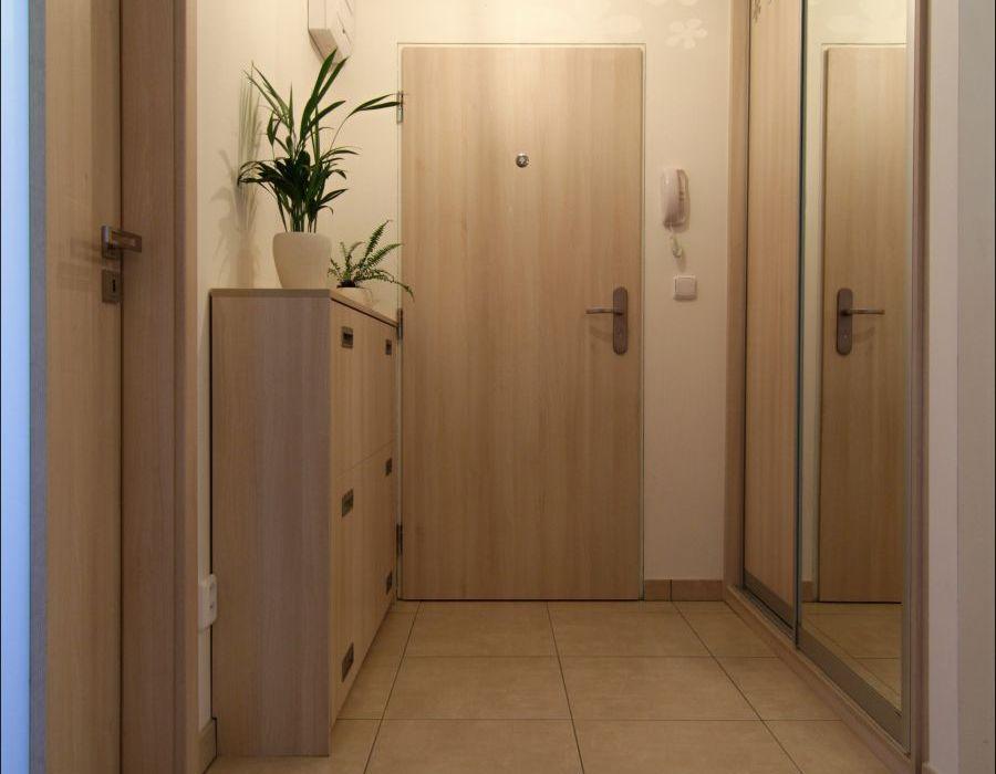 https://cdn.bydleni.com/jv/1701/thumb_cag_design_vstupni_dvere.jpg