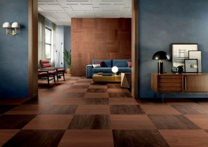 Nejnovější trendy v designu obkladů a dlažeb