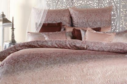10 tipů na luxusní povlečení pro vaši dokonalou ložnici