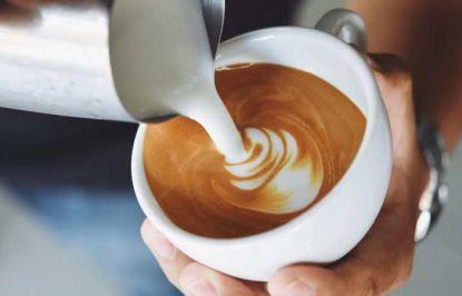 Naučte se vařit kávu