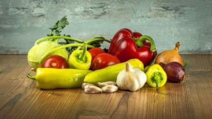 Zajistěte si hojnou úrodu jarní přípravou