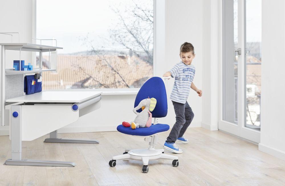 Zdraví nekoupíte. Kvalitní rostoucí nábytek MOLL pro zdravé sezení ... 9379914ffe