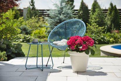 Dekorace a doplňky, které vyniknou ve vašem domě i zahradě