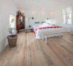Dřevěná podlaha KÄHRS: kolekce Smaland, Dekor Dub Vista