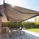 Nové markýzy ISOTRA - příjemný stín pro vaše terasy a balkony