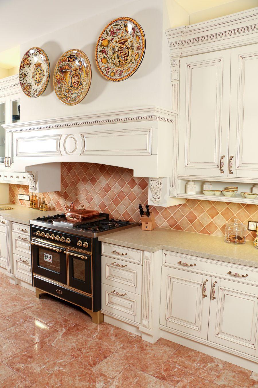 05ca04103f71 Technistone pro každý styl kuchyně. Kolekce Noble