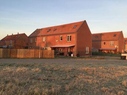 Certifikace nemovitostí: Nechte si prověřit nemovitost