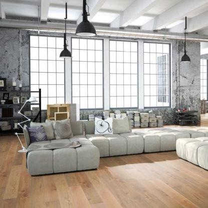 Čeká vás kompletní zařizování interiéru?