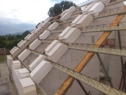Závady na stavbách a způsoby, jak jim předejít