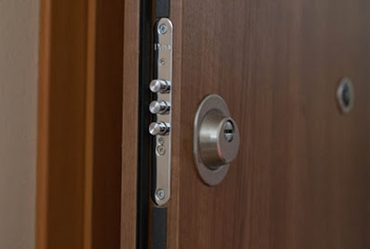 3 důvody, proč si pořídit dveře od renomované firmy