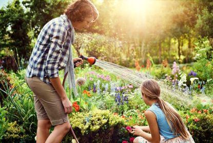 Na Alza Hobby naleznete vše pro váš dům i zahradu