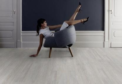 Jaký je ideální svět podlah?