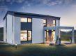 Budete stavět nový dům? Navštivte Centrum vzorových domů
