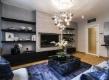 Prohlédněte si nový vzorový byt v rezidenčním projektu Hřebenky