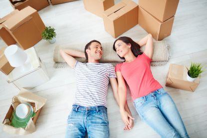 Potřebujete peníze na rekonstrukci rodinného domu nebo bytu?