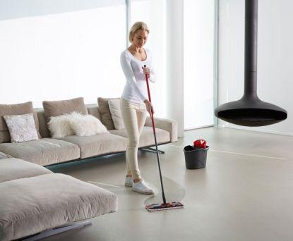 Inovováno pro vaše podlahy