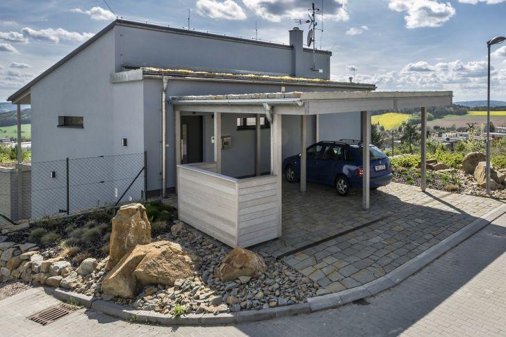 Pasivní dům komplexně, jednoduše, systematicky