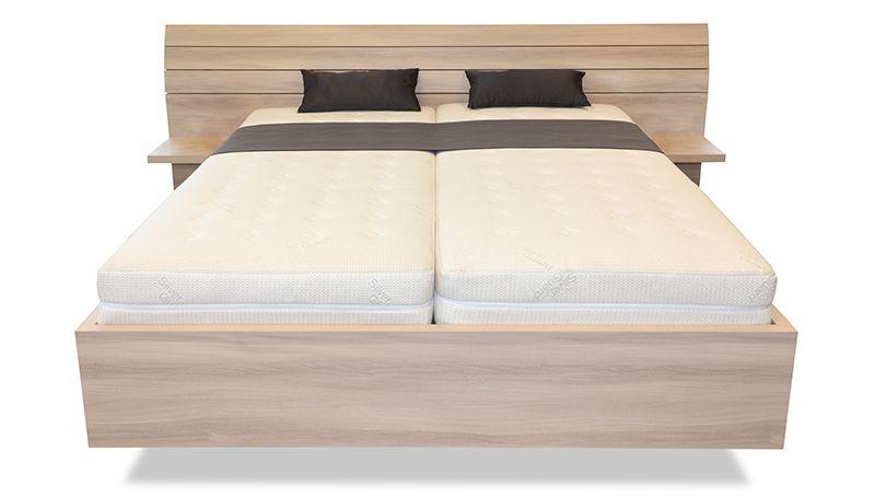 0db91696eb8e Levitující postel provzdušní vaši ložnici