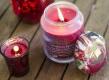Svíčky Heart & Home