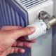 Snižte náklady na topení s tepelným čerpadlem