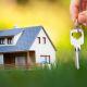 Nákup nemovitosti jako investice do vlastního bydlení či podnikání