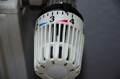 Topte efektivně díky aktivátoru otopných těles