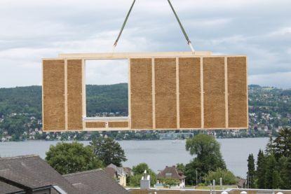 Stavíme dům ze slámy a hlíny