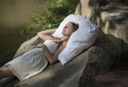 Co dělá váš spánek nekvalitním?