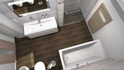 7 kroků pro výběr vhodného radiátoru do koupelny