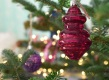 Jaké ozdoby na Vánoce 2017?
