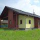 Jak ideálně vytápět dřevostavbu: RDRýmařov testuje své domy