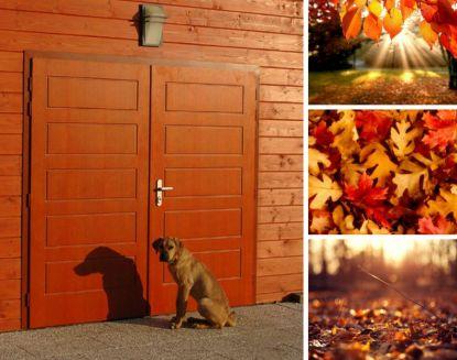 Jak vybrat vchodové dveře