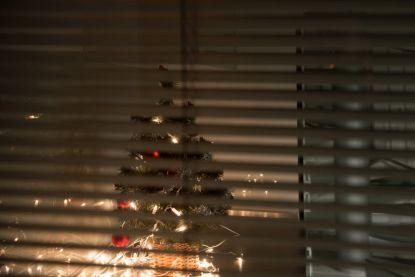 Velký vánoční úklid: Jak správně vyčistit žaluzie