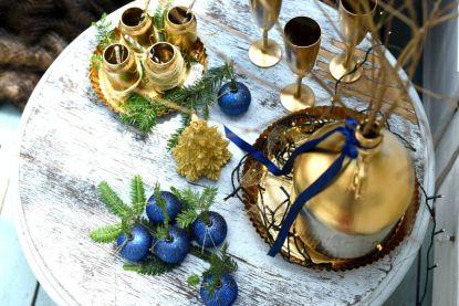Jak budou vypadat vaše Vánoce 2017?