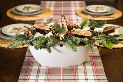 Kouzelné adventní a vánoční dekorace: Velký přehled speciálně pro vás