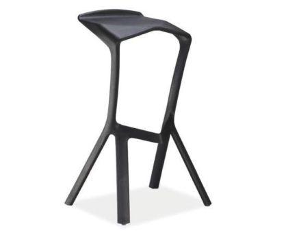 Soutěž o barovou židli do moderního interiéru
