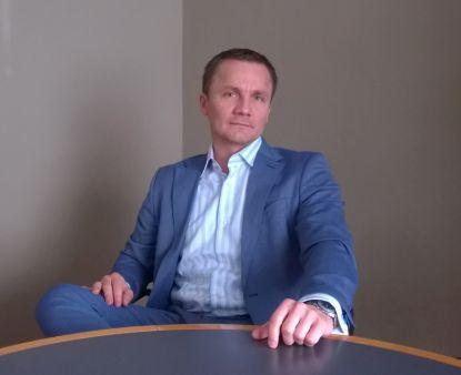 Levný komín je jako levné lano na bungee jumping, říká Ing. Tomáš Pogány, obchodní ředitel SCHIEDEL