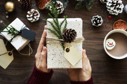 Pamatujte na bezpečnost vánočních dekorací