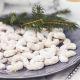 Pečeme jinak: Vánoční cukroví bez lepku II.