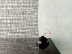 Chilewich: Stínicí tkaniny