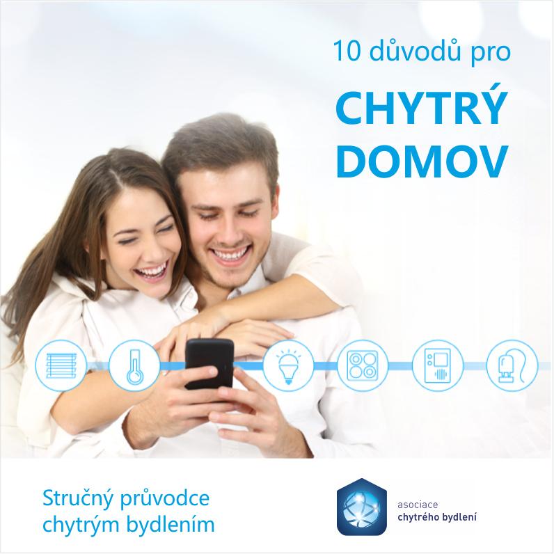 https://cdn.bydleni.com/jv/1801/thumb_achb_uvod.jpg